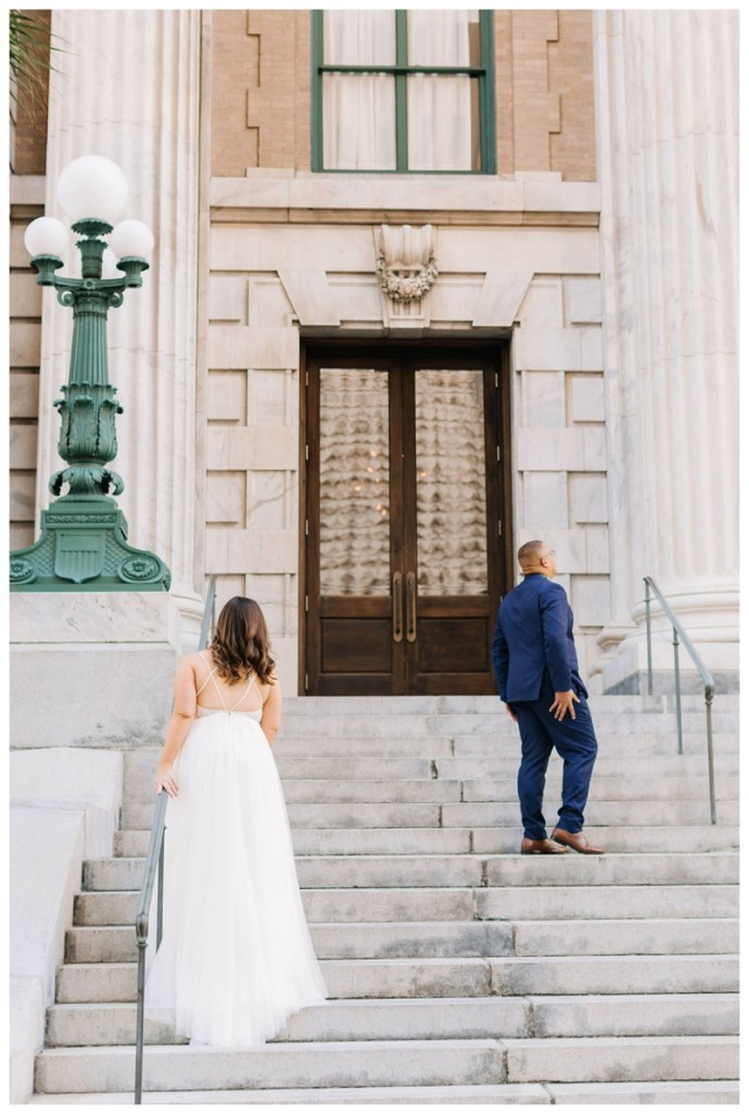 Tampa-Wedding-Photographer_Rialto-Theatre-Wedding_Rachel-and-Keith_Tampa-FL_0024.jpg