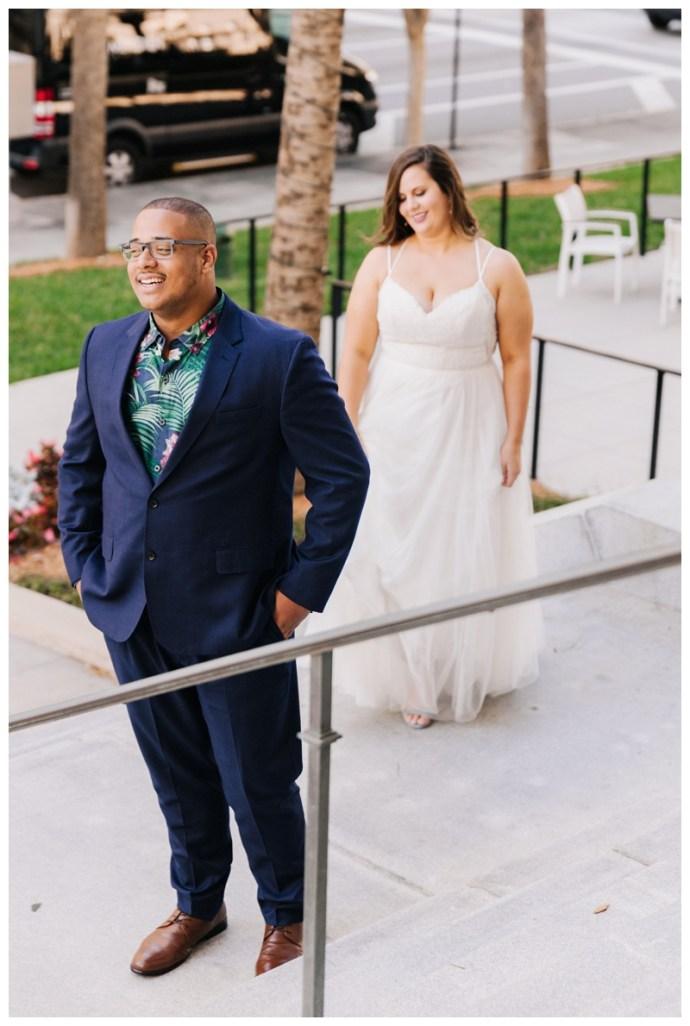 Tampa-Wedding-Photographer_Rialto-Theatre-Wedding_Rachel-and-Keith_Tampa-FL_0026.jpg