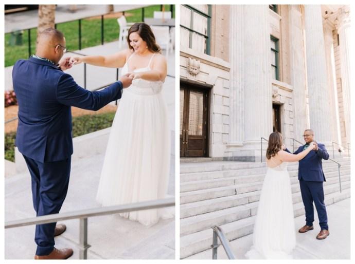 Tampa-Wedding-Photographer_Rialto-Theatre-Wedding_Rachel-and-Keith_Tampa-FL_0030.jpg