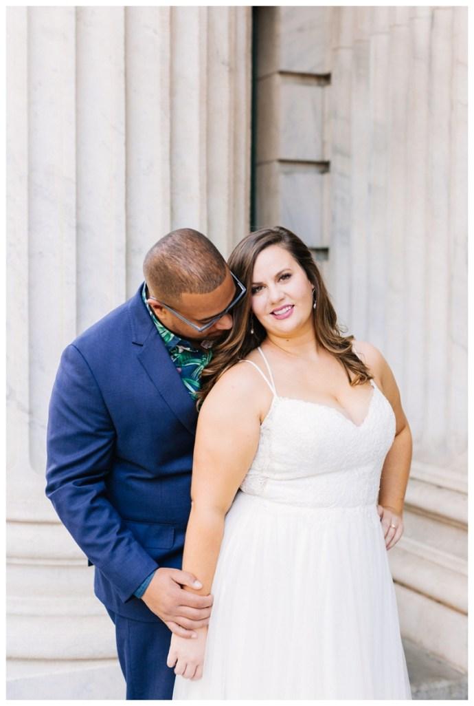 Tampa-Wedding-Photographer_Rialto-Theatre-Wedding_Rachel-and-Keith_Tampa-FL_0033.jpg