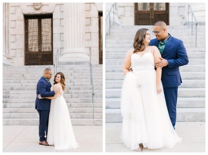 Tampa-Wedding-Photographer_Rialto-Theatre-Wedding_Rachel-and-Keith_Tampa-FL_0038.jpg