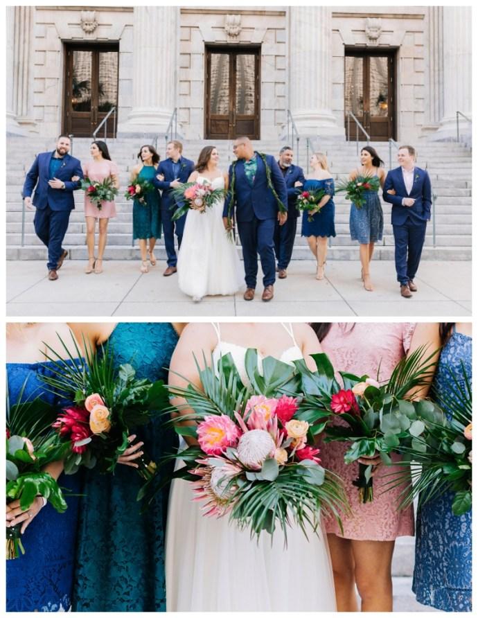 Tampa-Wedding-Photographer_Rialto-Theatre-Wedding_Rachel-and-Keith_Tampa-FL_0047.jpg