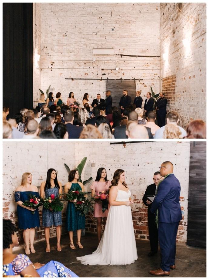Tampa-Wedding-Photographer_Rialto-Theatre-Wedding_Rachel-and-Keith_Tampa-FL_0060.jpg