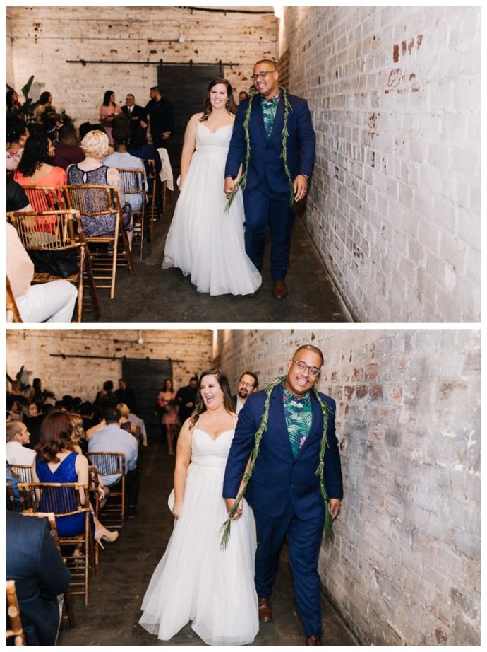 Tampa-Wedding-Photographer_Rialto-Theatre-Wedding_Rachel-and-Keith_Tampa-FL_0063.jpg