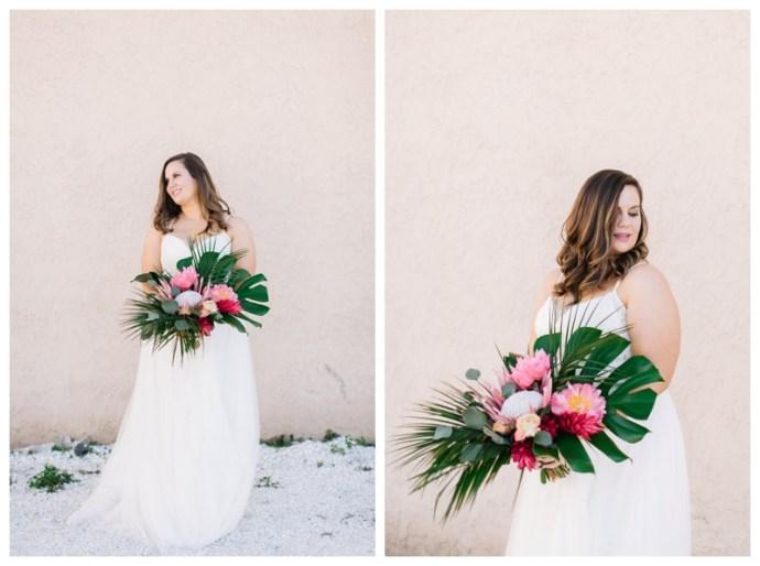 Tampa-Wedding-Photographer_Rialto-Theatre-Wedding_Rachel-and-Keith_Tampa-FL_0072.jpg