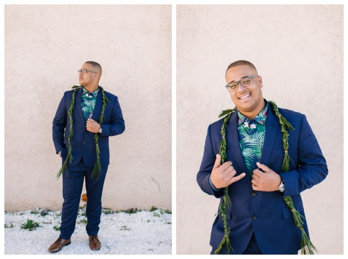 Tampa-Wedding-Photographer_Rialto-Theatre-Wedding_Rachel-and-Keith_Tampa-FL_0074.jpg