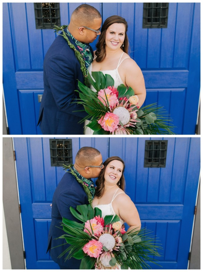 Tampa-Wedding-Photographer_Rialto-Theatre-Wedding_Rachel-and-Keith_Tampa-FL_0079.jpg