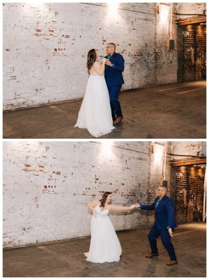 Tampa-Wedding-Photographer_Rialto-Theatre-Wedding_Rachel-and-Keith_Tampa-FL_0086.jpg