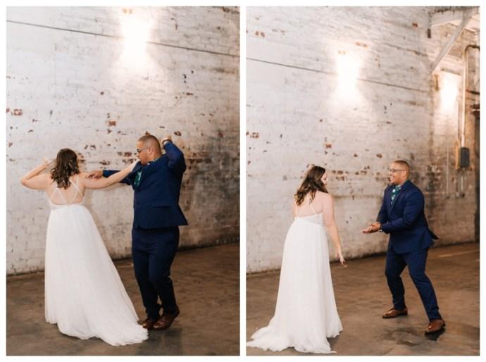 Tampa-Wedding-Photographer_Rialto-Theatre-Wedding_Rachel-and-Keith_Tampa-FL_0087.jpg