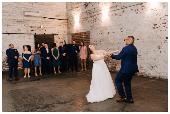 Tampa-Wedding-Photographer_Rialto-Theatre-Wedding_Rachel-and-Keith_Tampa-FL_0088.jpg