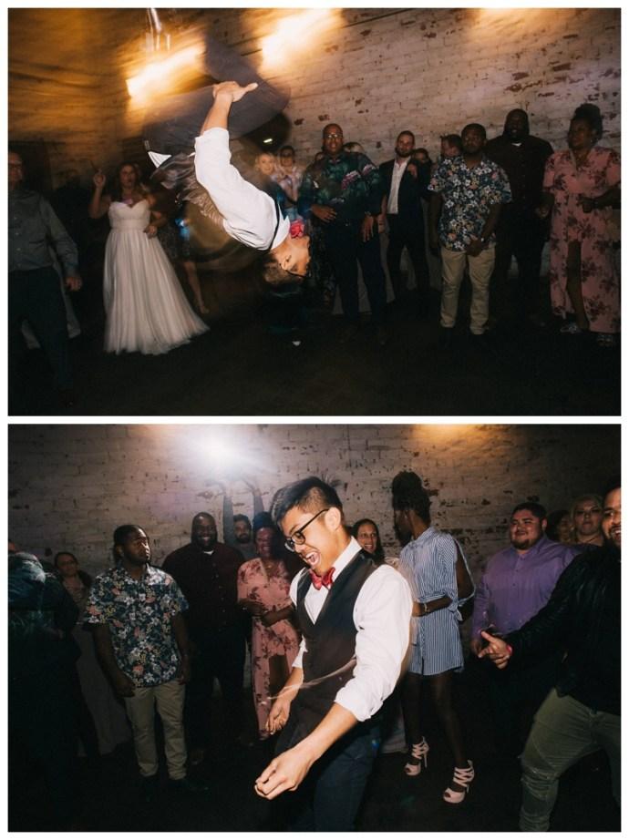 Tampa-Wedding-Photographer_Rialto-Theatre-Wedding_Rachel-and-Keith_Tampa-FL_0106.jpg