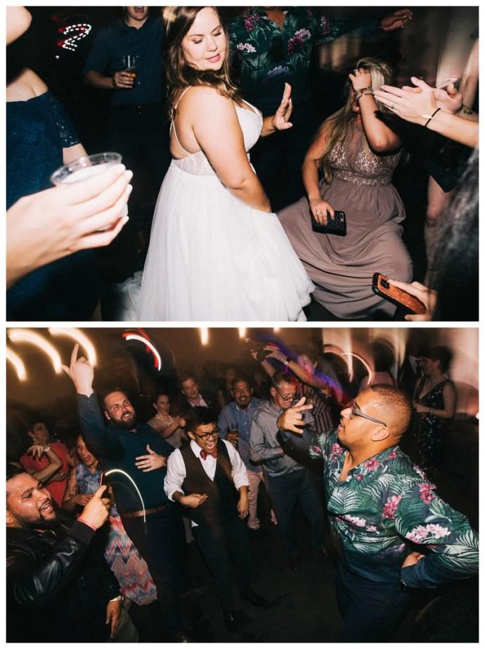 Tampa-Wedding-Photographer_Rialto-Theatre-Wedding_Rachel-and-Keith_Tampa-FL_0107.jpg