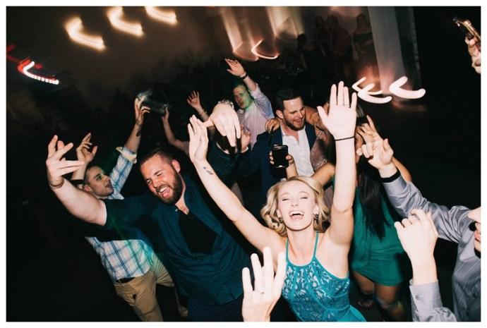 Tampa-Wedding-Photographer_Rialto-Theatre-Wedding_Rachel-and-Keith_Tampa-FL_0109.jpg
