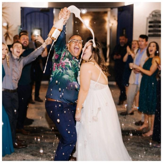 Tampa-Wedding-Photographer_Rialto-Theatre-Wedding_Rachel-and-Keith_Tampa-FL_0111.jpg
