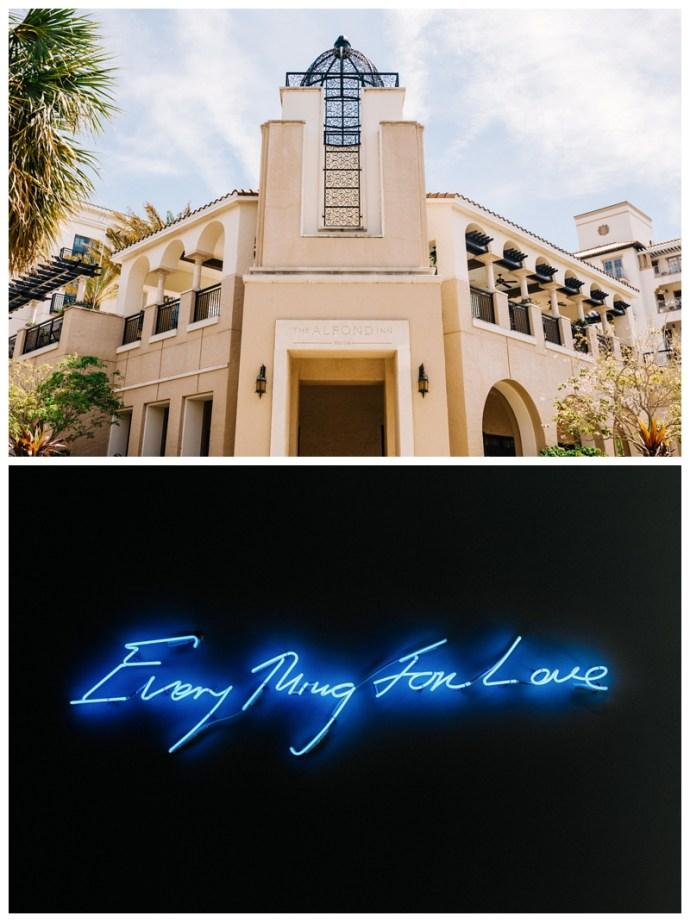 Orlando-Wedding-Photographer_Casa-Feliz_Mabel-and-Lee_Orlando-FL_0000.jpg