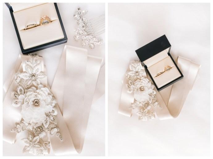 Orlando-Wedding-Photographer_Casa-Feliz_Mabel-and-Lee_Orlando-FL_0002.jpg