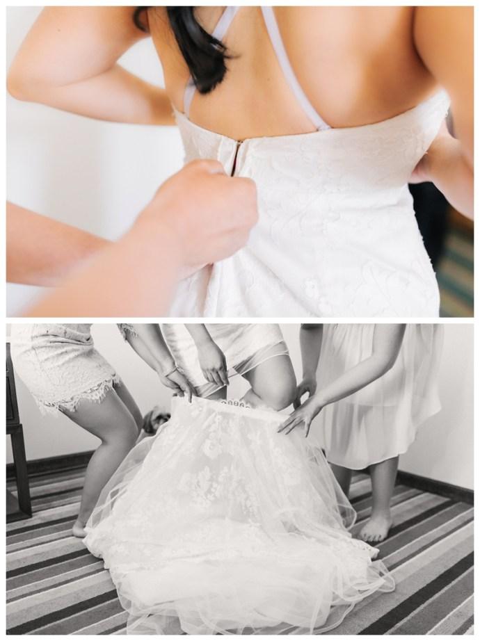 Orlando-Wedding-Photographer_Casa-Feliz_Mabel-and-Lee_Orlando-FL_0008.jpg