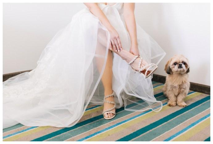 Orlando-Wedding-Photographer_Casa-Feliz_Mabel-and-Lee_Orlando-FL_0010.jpg