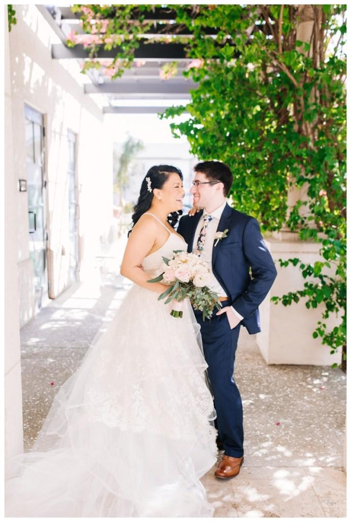 Orlando-Wedding-Photographer_Casa-Feliz_Mabel-and-Lee_Orlando-FL_0032.jpg