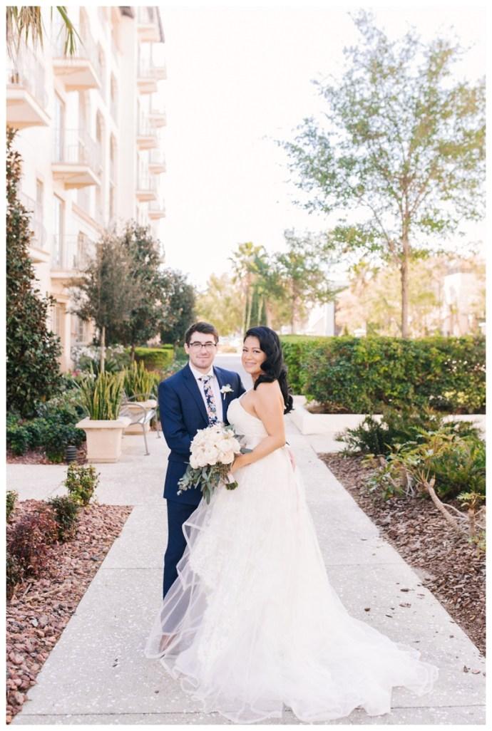 Orlando-Wedding-Photographer_Casa-Feliz_Mabel-and-Lee_Orlando-FL_0034.jpg