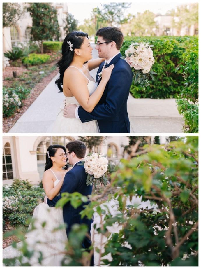 Orlando-Wedding-Photographer_Casa-Feliz_Mabel-and-Lee_Orlando-FL_0036.jpg