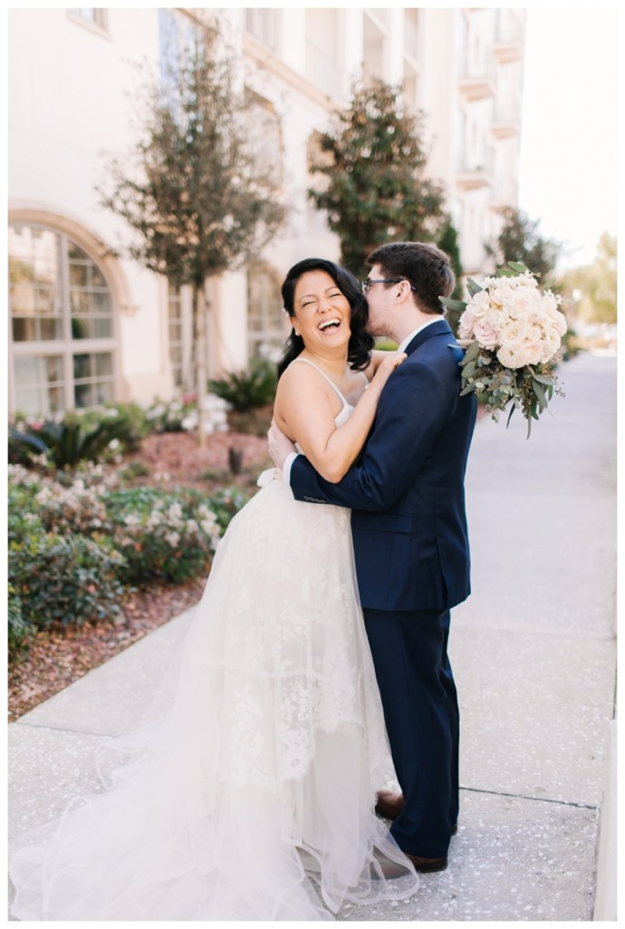 Orlando-Wedding-Photographer_Casa-Feliz_Mabel-and-Lee_Orlando-FL_0038.jpg