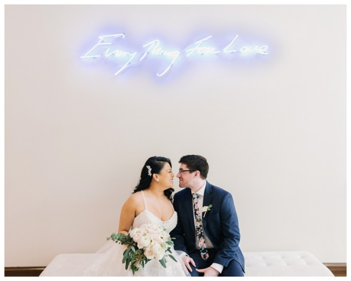 Orlando-Wedding-Photographer_Casa-Feliz_Mabel-and-Lee_Orlando-FL_0045.jpg