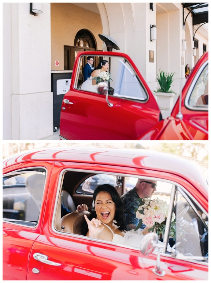 Orlando-Wedding-Photographer_Casa-Feliz_Mabel-and-Lee_Orlando-FL_0049.jpg