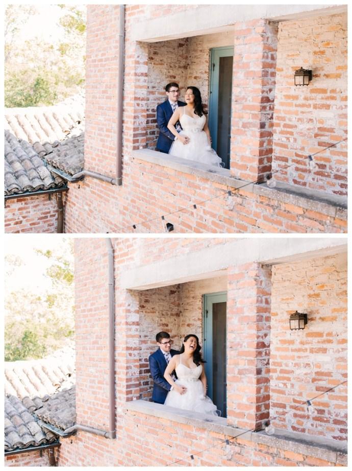 Orlando-Wedding-Photographer_Casa-Feliz_Mabel-and-Lee_Orlando-FL_0053.jpg