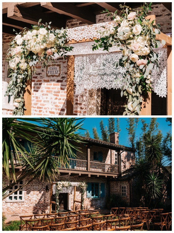 Orlando-Wedding-Photographer_Casa-Feliz_Mabel-and-Lee_Orlando-FL_0055.jpg