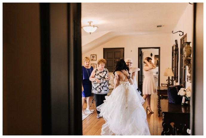 Orlando-Wedding-Photographer_Casa-Feliz_Mabel-and-Lee_Orlando-FL_0056.jpg