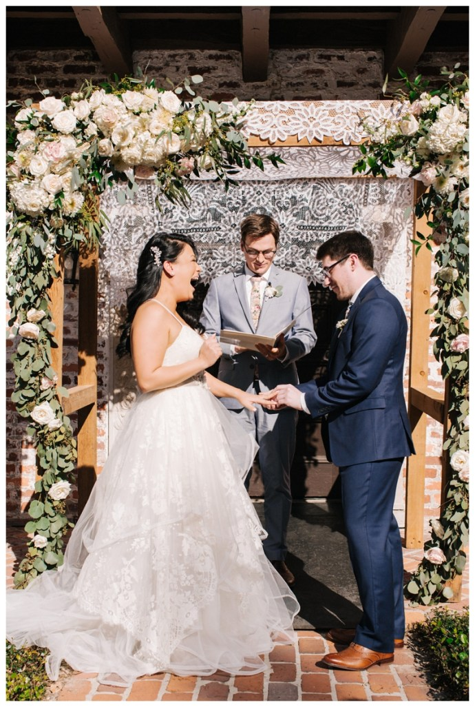 Orlando-Wedding-Photographer_Casa-Feliz_Mabel-and-Lee_Orlando-FL_0063.jpg