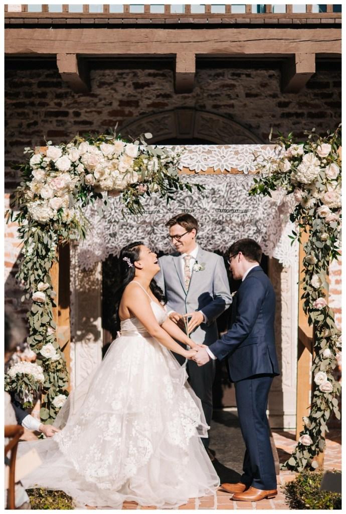Orlando-Wedding-Photographer_Casa-Feliz_Mabel-and-Lee_Orlando-FL_0065.jpg