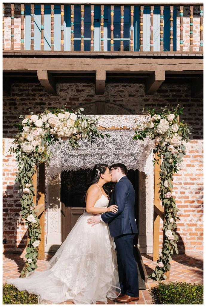 Orlando-Wedding-Photographer_Casa-Feliz_Mabel-and-Lee_Orlando-FL_0066.jpg