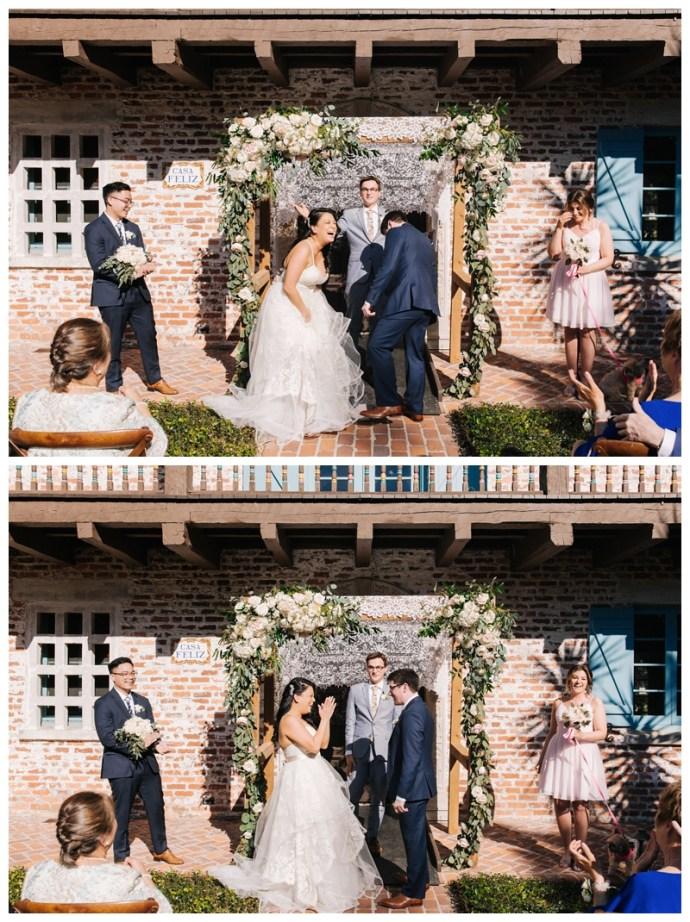 Orlando-Wedding-Photographer_Casa-Feliz_Mabel-and-Lee_Orlando-FL_0067.jpg