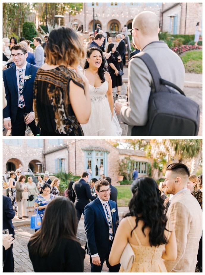 Orlando-Wedding-Photographer_Casa-Feliz_Mabel-and-Lee_Orlando-FL_0081.jpg