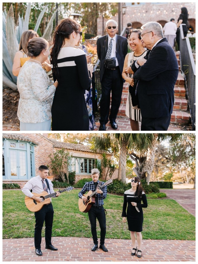 Orlando-Wedding-Photographer_Casa-Feliz_Mabel-and-Lee_Orlando-FL_0083.jpg