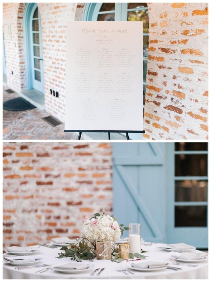 Orlando-Wedding-Photographer_Casa-Feliz_Mabel-and-Lee_Orlando-FL_0090.jpg