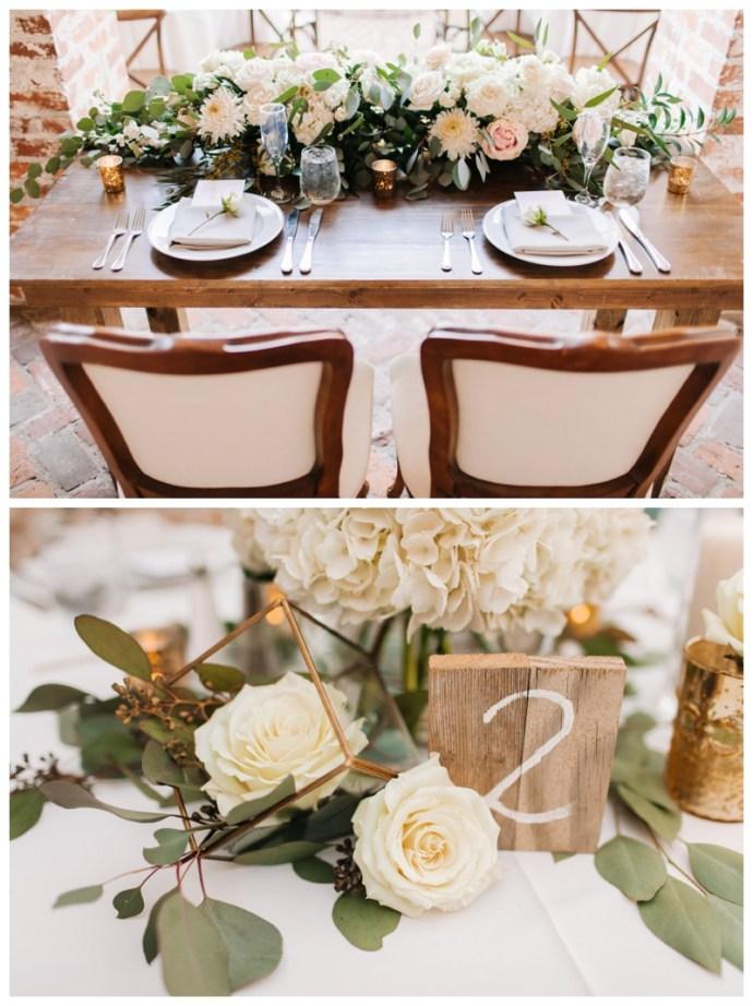 Orlando-Wedding-Photographer_Casa-Feliz_Mabel-and-Lee_Orlando-FL_0093.jpg