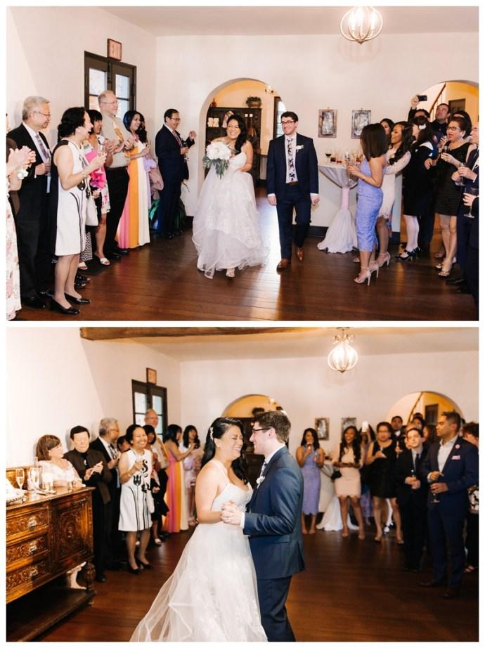 Orlando-Wedding-Photographer_Casa-Feliz_Mabel-and-Lee_Orlando-FL_0096.jpg