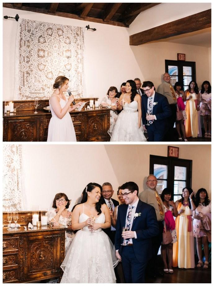 Orlando-Wedding-Photographer_Casa-Feliz_Mabel-and-Lee_Orlando-FL_0098.jpg
