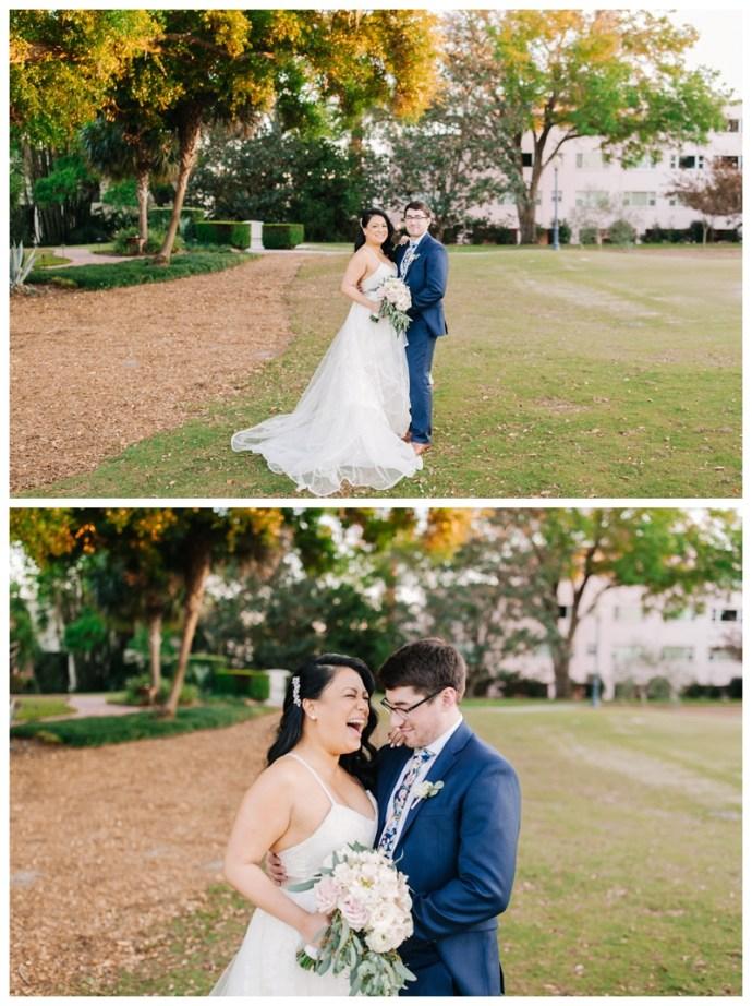 Orlando-Wedding-Photographer_Casa-Feliz_Mabel-and-Lee_Orlando-FL_0104.jpg