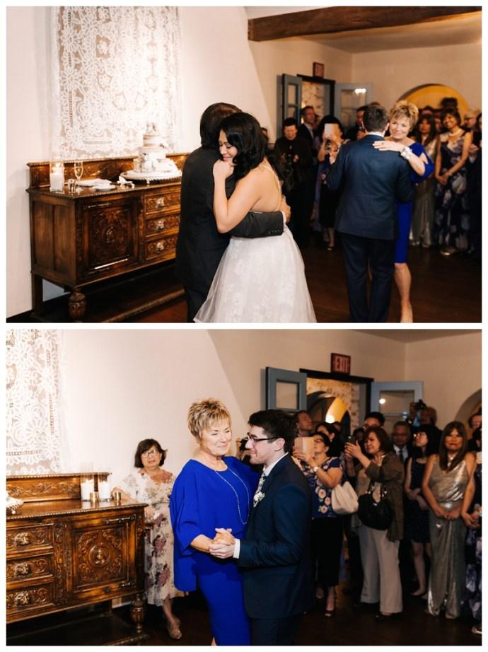Orlando-Wedding-Photographer_Casa-Feliz_Mabel-and-Lee_Orlando-FL_0108.jpg