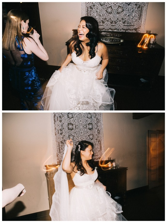 Orlando-Wedding-Photographer_Casa-Feliz_Mabel-and-Lee_Orlando-FL_0114.jpg