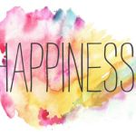 5 Steps to Happiness and Fulfillment This 2018