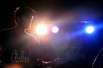 Justin Stanphill | From Indian Lakes | Atlanta, GA | The Masquerade | November 4, 2013