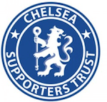 Chelsea Supporters' Trust