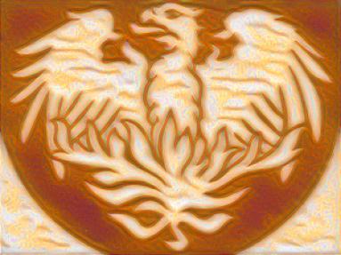 phoenix upweight early style layers