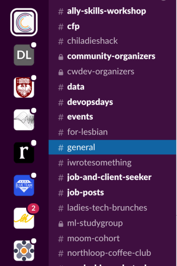 Slack Channels.png