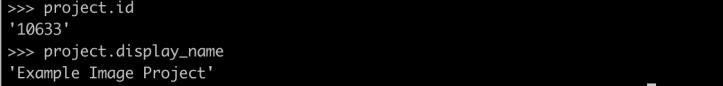 Screen Shot 2020-01-04 at 3.43.29 PM